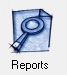 common:handling_reports.png