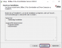 billbee:billbeeinstallation3.png